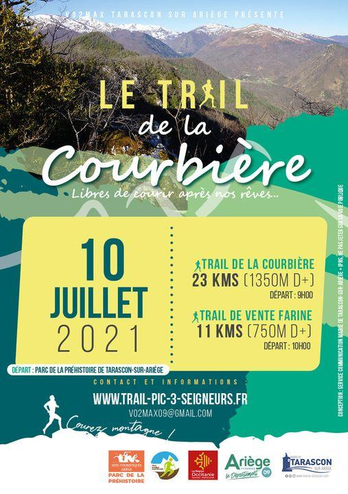 Courbiere2021 1