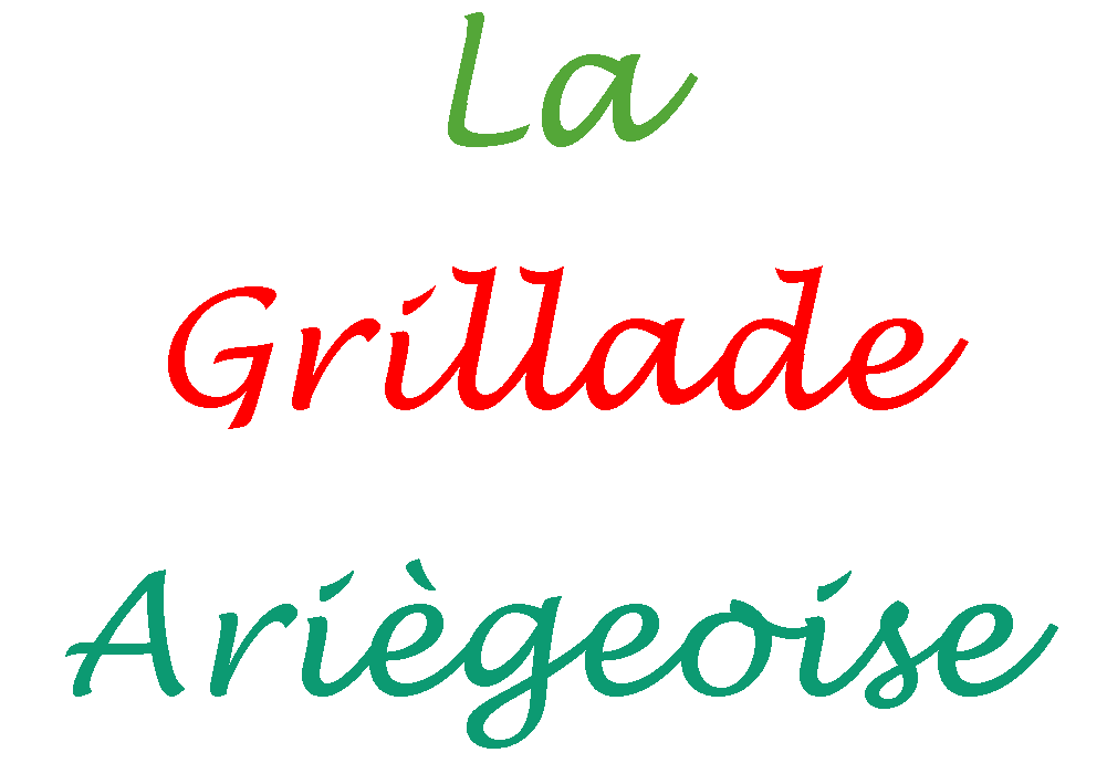 Grillade ariegeoise