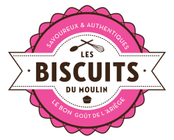 Logo biscuits du moulin4